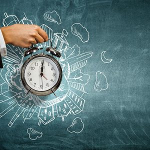 3 Simple Ways To Leverage Your Time