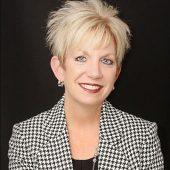 Suzanne Harandi, Real Estate Agent