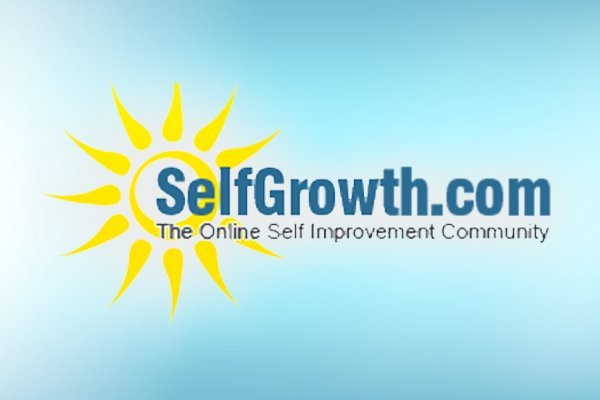 Self Growth.com