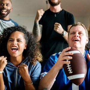 Lessons From The Super Bowl – What Every Business Person Can Learn From Tom Brady And The New England Patriots